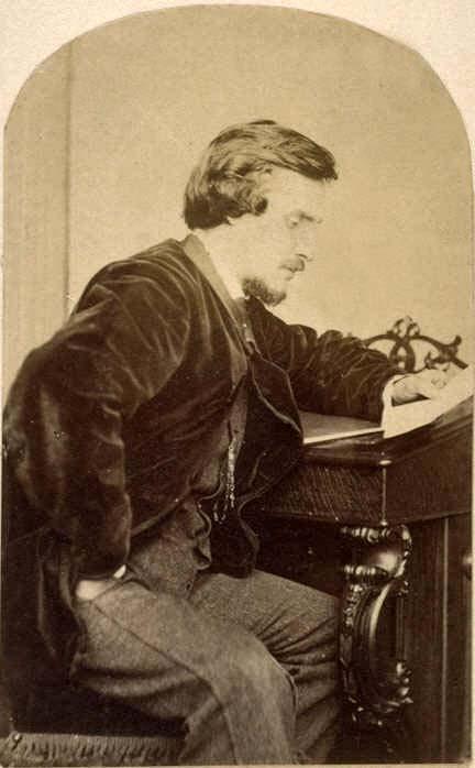 Thomas Rodger